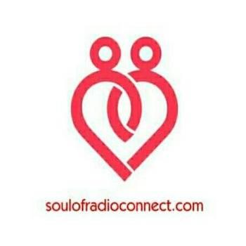 soulofradio 1app partner